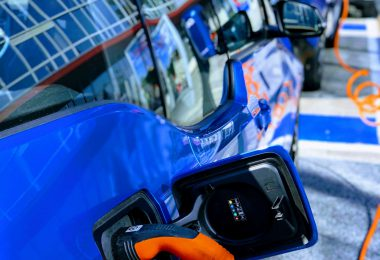 electric-car-usariusaricicla
