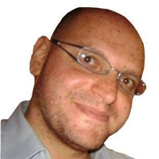 Giovanni Giannese